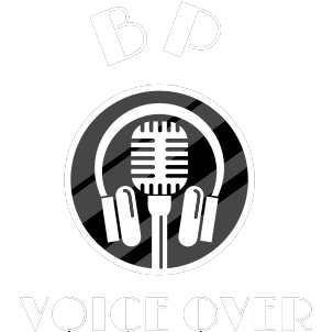 BP Voice Over